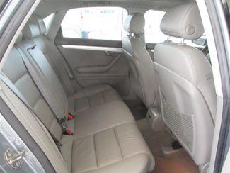 2008 Audi A4 2.0T Gardena, California 12