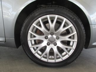 2008 Audi A4 2.0T Gardena, California 14