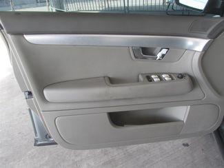 2008 Audi A4 2.0T Gardena, California 9