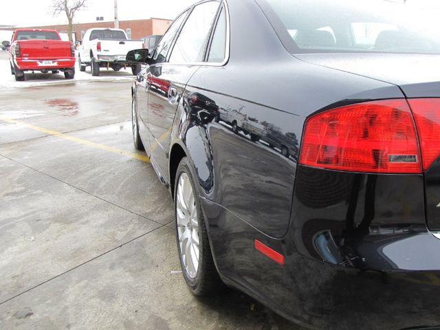 2008 Audi A4 2.0T in Medina, OHIO 44256