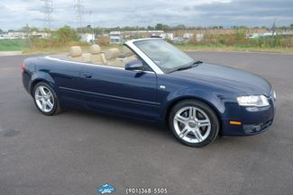 2008 Audi A4 2.0T in Memphis Tennessee, 38115