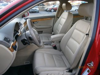 2008 Audi A4 2.0T Memphis, Tennessee 4