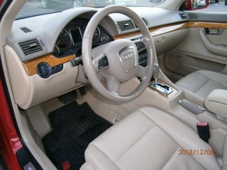2008 Audi A4 2.0T Memphis, Tennessee 10