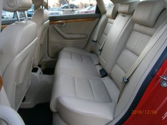 2008 Audi A4 2.0T Memphis, Tennessee 5