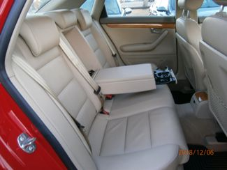 2008 Audi A4 2.0T Memphis, Tennessee 17