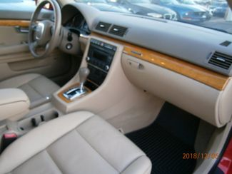 2008 Audi A4 2.0T Memphis, Tennessee 18
