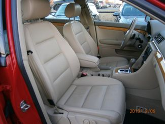 2008 Audi A4 2.0T Memphis, Tennessee 19