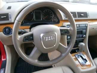 2008 Audi A4 2.0T Memphis, Tennessee 7