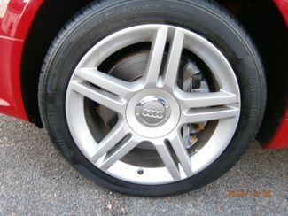 2008 Audi A4 2.0T Memphis, Tennessee 35