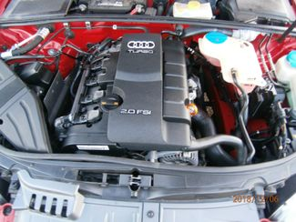 2008 Audi A4 2.0T Memphis, Tennessee 37