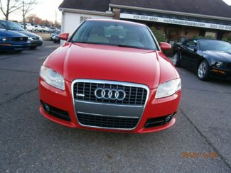 2008 Audi A4 2.0T Memphis, Tennessee 22