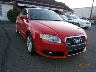 2008 Audi A4 2.0T Memphis, Tennessee 24