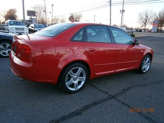 2008 Audi A4 2.0T Memphis, Tennessee 2