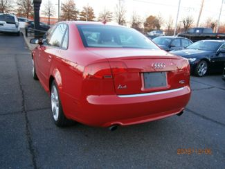 2008 Audi A4 2.0T Memphis, Tennessee 29