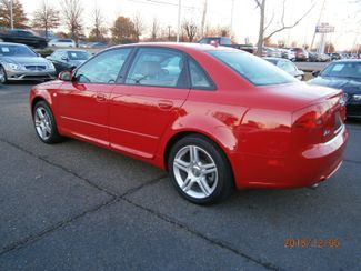 2008 Audi A4 2.0T Memphis, Tennessee 3