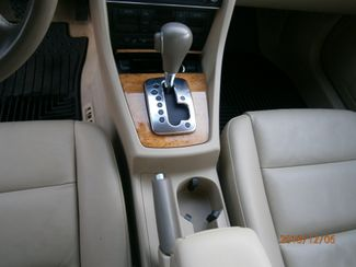 2008 Audi A4 2.0T Memphis, Tennessee 8