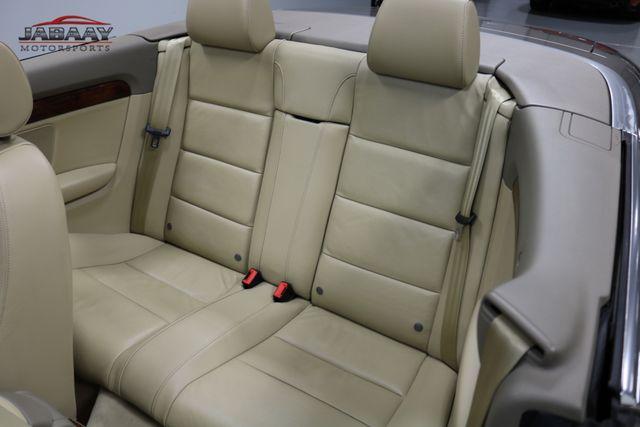 2008 Audi A4 2.0T Merrillville, Indiana 11