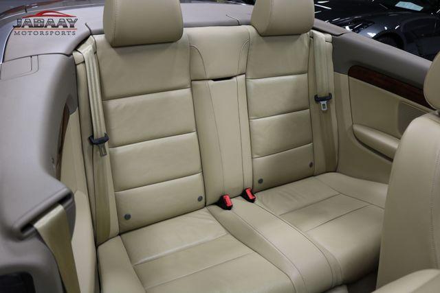 2008 Audi A4 2.0T Merrillville, Indiana 12