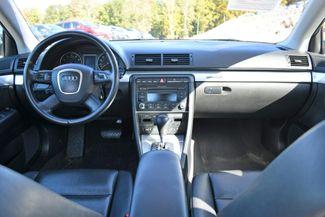 2008 Audi A4 2.0T Naugatuck, Connecticut 16