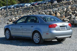 2008 Audi A4 2.0T Naugatuck, Connecticut 2