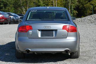 2008 Audi A4 2.0T Naugatuck, Connecticut 3