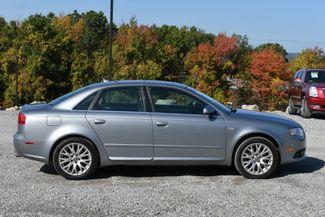 2008 Audi A4 2.0T Naugatuck, Connecticut 5