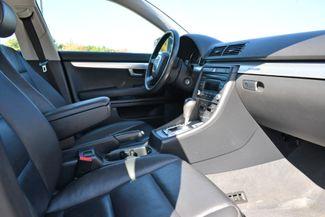 2008 Audi A4 2.0T Naugatuck, Connecticut 8