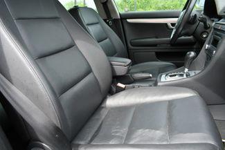 2008 Audi A4 2.0T Naugatuck, Connecticut 10