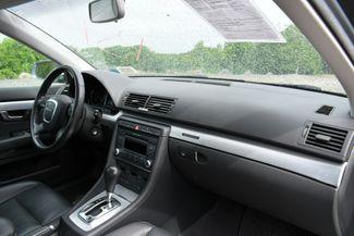 2008 Audi A4 2.0T Naugatuck, Connecticut 11