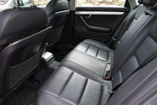 2008 Audi A4 2.0T Naugatuck, Connecticut 15