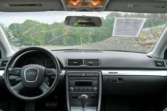 2008 Audi A4 2.0T Naugatuck, Connecticut 18