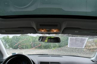 2008 Audi A4 2.0T Naugatuck, Connecticut 20