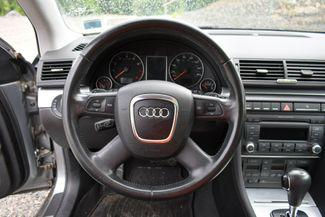 2008 Audi A4 2.0T Naugatuck, Connecticut 23
