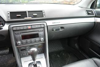 2008 Audi A4 2.0T Naugatuck, Connecticut 24