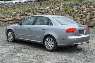 2008 Audi A4 2.0T Naugatuck, Connecticut 4