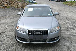 2008 Audi A4 2.0T Naugatuck, Connecticut 9