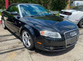 2008 Audi A4 2.0T in New Rochelle, NY 10801