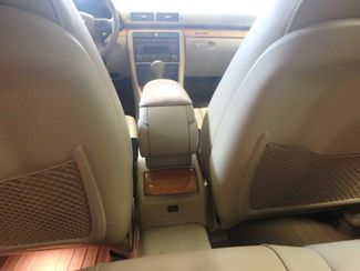 2008 Audi A4 2.0t Quattro SHARP, STRONG AND ALL SEASON READY Saint Louis Park, MN 17