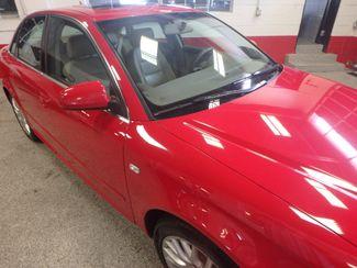 2008 Audi A4 2.0t Quattro SHARP, STRONG AND ALL SEASON READY Saint Louis Park, MN 30