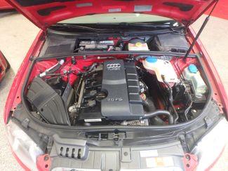 2008 Audi A4 2.0t Quattro SHARP, STRONG AND ALL SEASON READY Saint Louis Park, MN 6