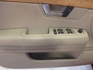2008 Audi A4 2.0t Quattro SHARP, STRONG AND ALL SEASON READY Saint Louis Park, MN 12