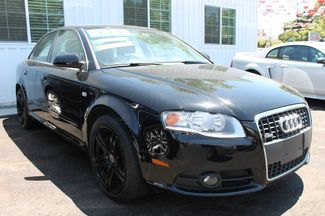 2008 Audi A4 2.0T in San Jose CA, 95110