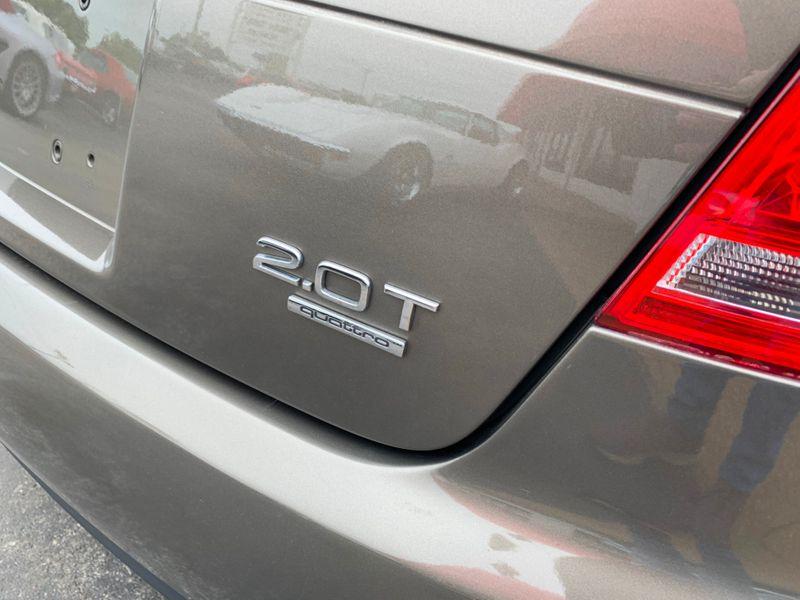 2008 Audi A4 20T Convertible  St Charles Missouri  Schroeder Motors  in St. Charles, Missouri