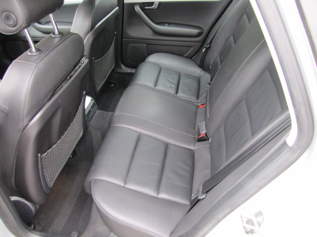2008 Audi A4 2.0T St. Louis, Missouri 5