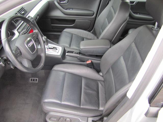 2008 Audi A4 2.0T St. Louis, Missouri 6