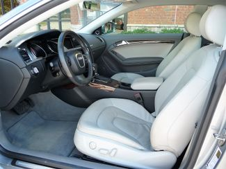 2008 Audi A5   Flowery Branch Georgia  Atlanta Motor Company Inc  in Flowery Branch, Georgia