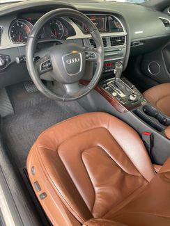 2008 Audi A5 QUATTRO Flowood, Mississippi 6