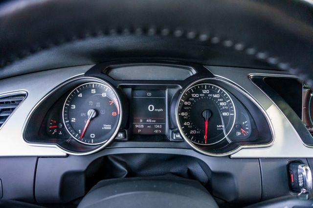 2008 Audi A5 S LINE, PREMIUM PLUS, 3.2L Reseda, CA 16