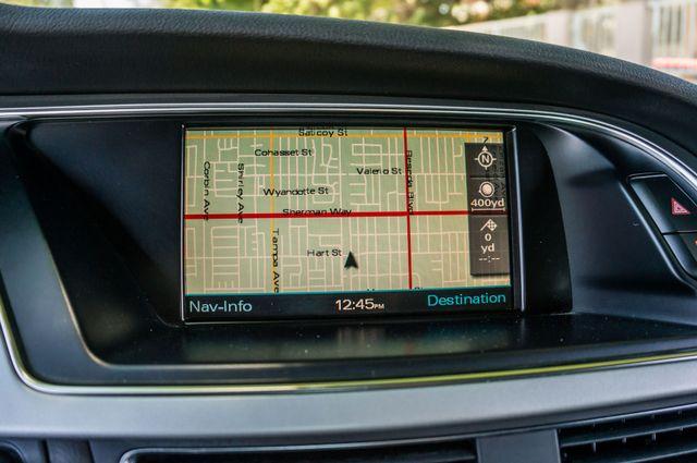 2008 Audi A5 S LINE, PREMIUM PLUS, 3.2L Reseda, CA 23
