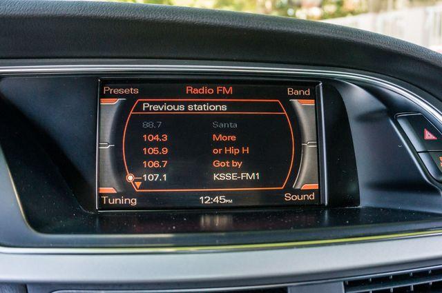 2008 Audi A5 S LINE, PREMIUM PLUS, 3.2L Reseda, CA 24